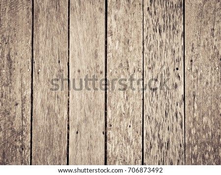 Wood background #706873492