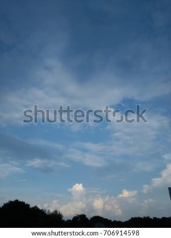 Cloud #706914598