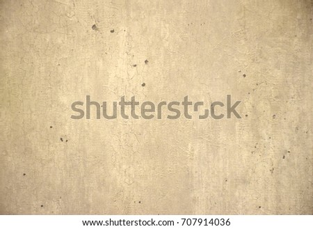 Wooden background, wallpaper, space copy with bright light #707914036
