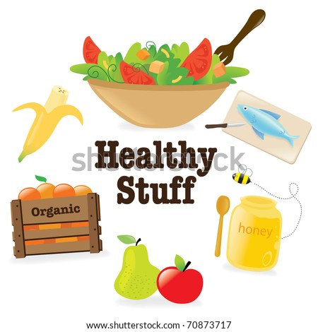 Jpeg Healthy stuff 1