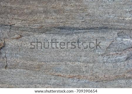 Stone granite texture background. #709390654