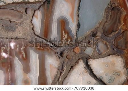 Stone wall Texture #709910038
