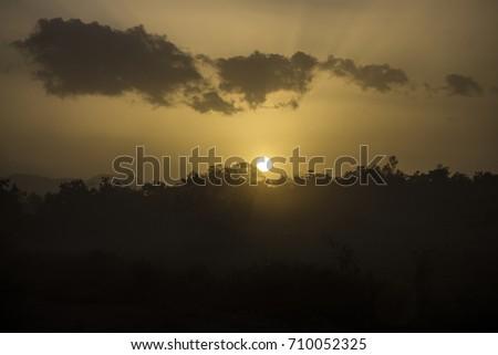 sunrise #710052325
