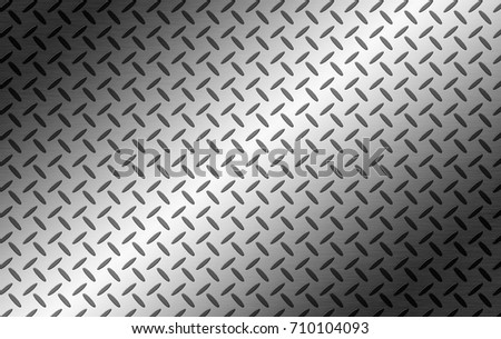 silver texture metal background #710104093