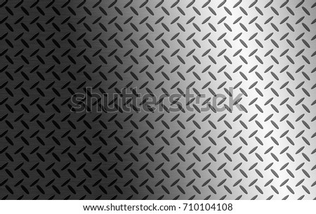 silver texture metal background #710104108