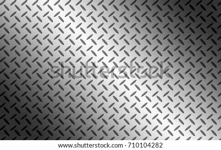silver texture metal background #710104282