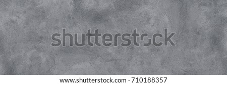 horizontal design on cement and concrete texture for pattern and background. Royalty-Free Stock Photo #710188357