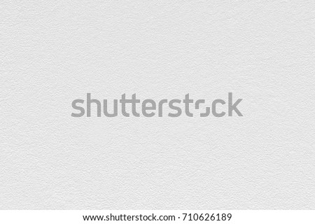 Grey color texture pattern abstract background can be use as wall paper screen saver brochure cover page or for presentations background or articles background also have copy space for text. #710626189