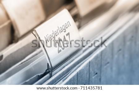 german election 2017 #711435781