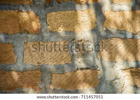 Wall art #711457051