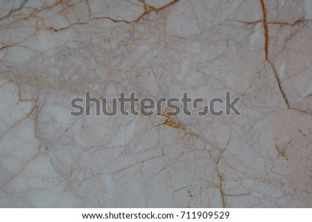 Abstract Marble texture background for your design #711909529