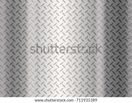 metal,stainless steel texture background #711935389