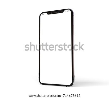 mobile phone #714673612
