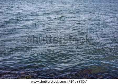 Water  Structure Northsea #714899857