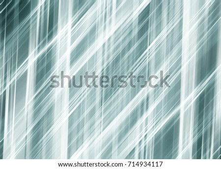 Abstract grey background with lines and stripes. Illustration for design. #714934117