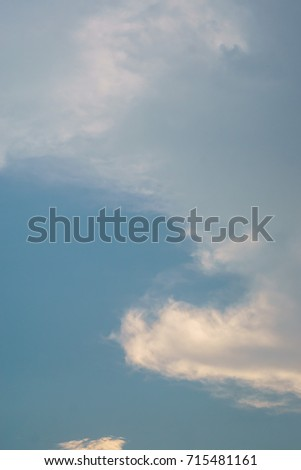cloud #715481161