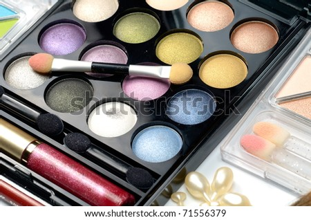 skincare products #71556379