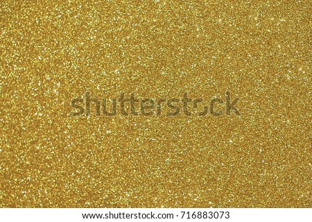 abstract glitter  lights background #716883073