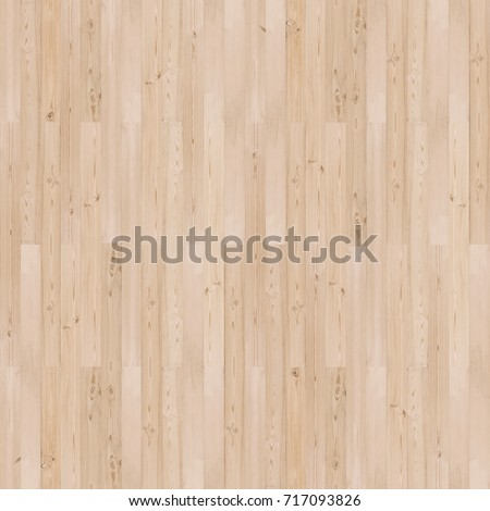Wood texture background, seamless wood floor texture Royalty-Free Stock Photo #717093826