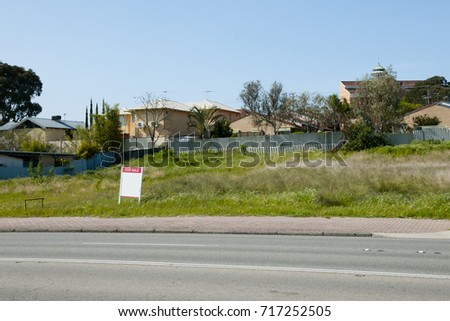 House Land for Sale