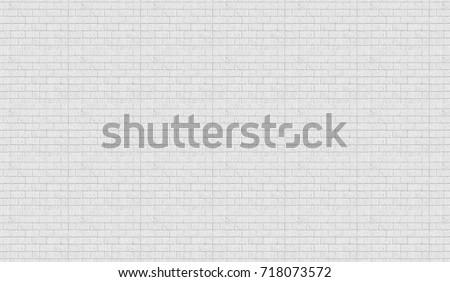 brick texture background #718073572