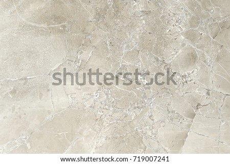 Beige Marble texture. ( High Res.)