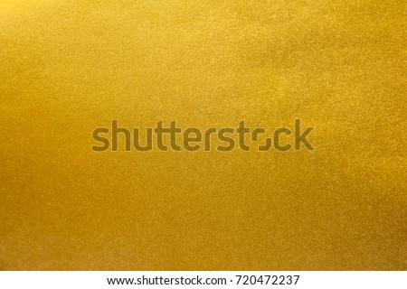 Gold texture background.Gold texture #720472237