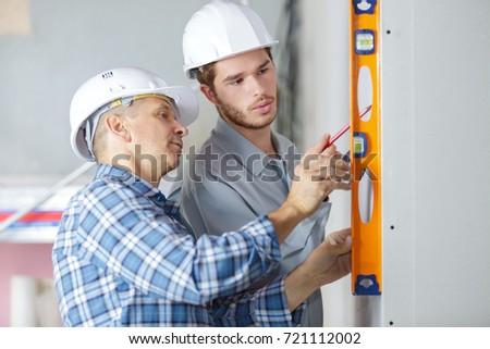 builders at work #721112002