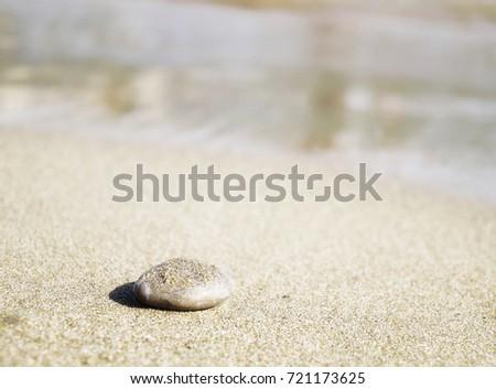 Beach #721173625