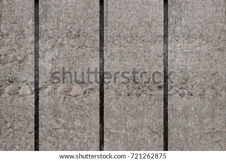 Wood surface background texture #721262875
