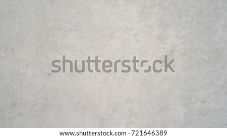 Texture of old gray concrete wall for background #721646389