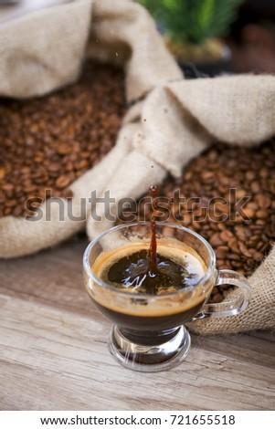 Coffee #721655518