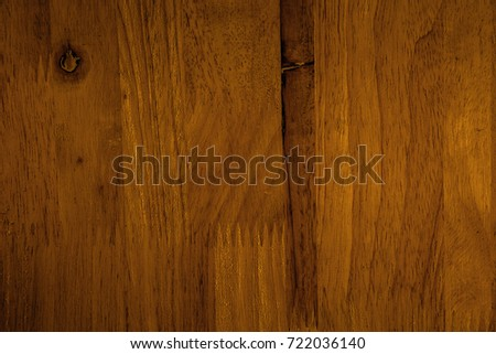Wood texture background #722036140