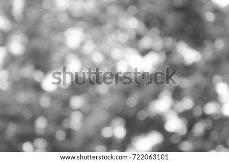 gray abstract light background #722063101
