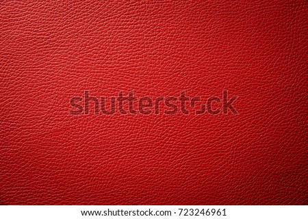 red leather texture background #723246961