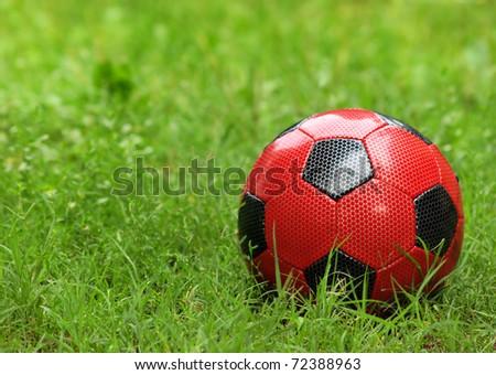 Soccer ball #72388963