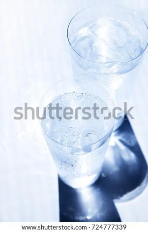 glass #724777339
