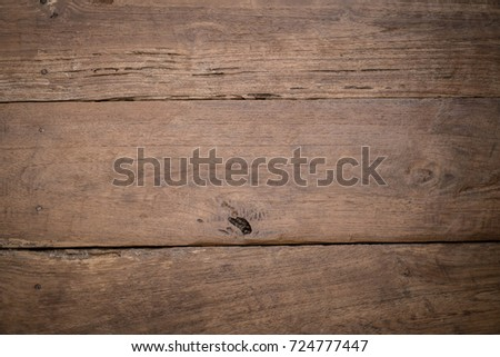 old wood texture background. #724777447
