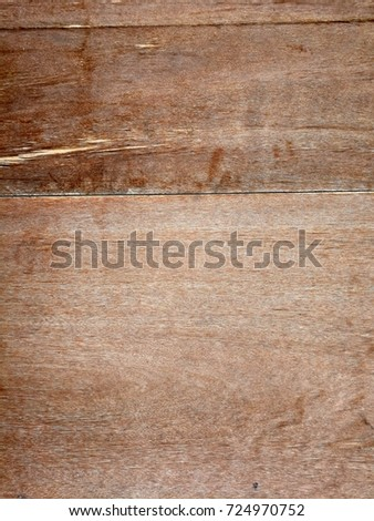 surface wood texture background close up #724970752