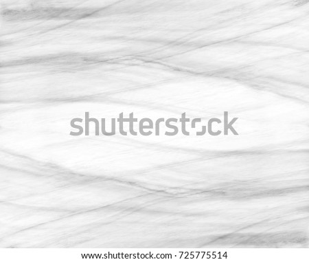 wood texture with natural pattern #725775514