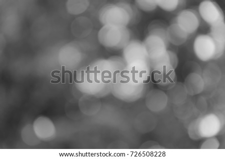 gray abstract light background #726508228