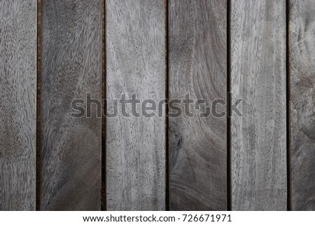 Background wood vertical and color of nature and empty space for text #726671971