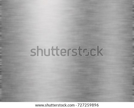 Stainless steel texture or metal texture background #727259896