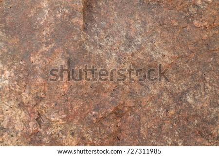 stone background #727311985