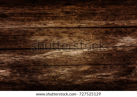 Texture of wood. Natural wooden background #727525129