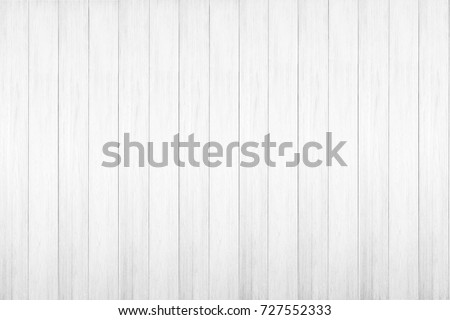 White wood texture background #727552333
