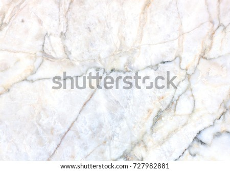 Abstract white marble texture background High resolution. #727982881