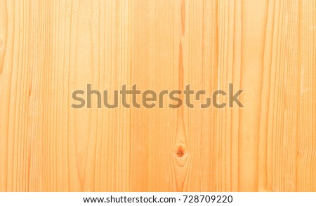wood texture with natural pattern #728709220