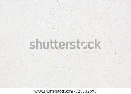 Terrazzo floor seamless pattern. Consist of marble, stone, concrete and polished smooth to produce textured surface. For decoration interior exterior, textured print on tile and abstract background. #729732895