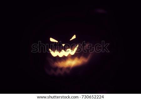 Halloween #730652224